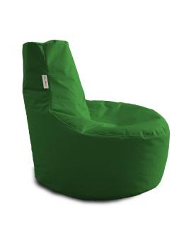 Lina Armut Koltuk Yeşil